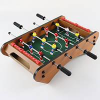 Настільний Футбол для Будинку, фото 1