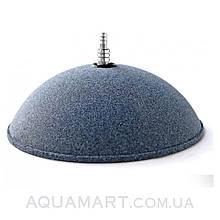 Распылитель купол SunSun, 100 мм