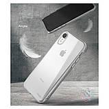 Алиэкспресс чехлы на телефон, заказать чехол на телефон, защитные чехлы для мобильных телефонов, купить чехлы для мобильных, фото 7