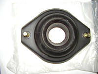 Опора переднего амортизатора Chery QQ (Чери QQ) S11-2901110.