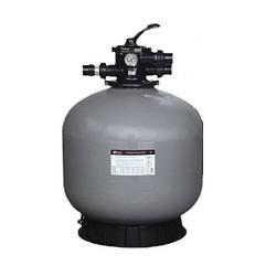Фильтр Emaux V 350 - 4,32 м3/ч,
