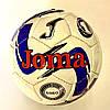 Мяч для мини футбола №4 SNAKE JM (реплика) ламинированный (с отскоком) Пакистан