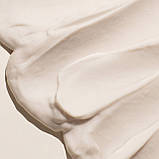 Поживна Маска для волосся з протеїном кіноа Aromatica Quinoa Protein Treatment Mask 160 ml, фото 3