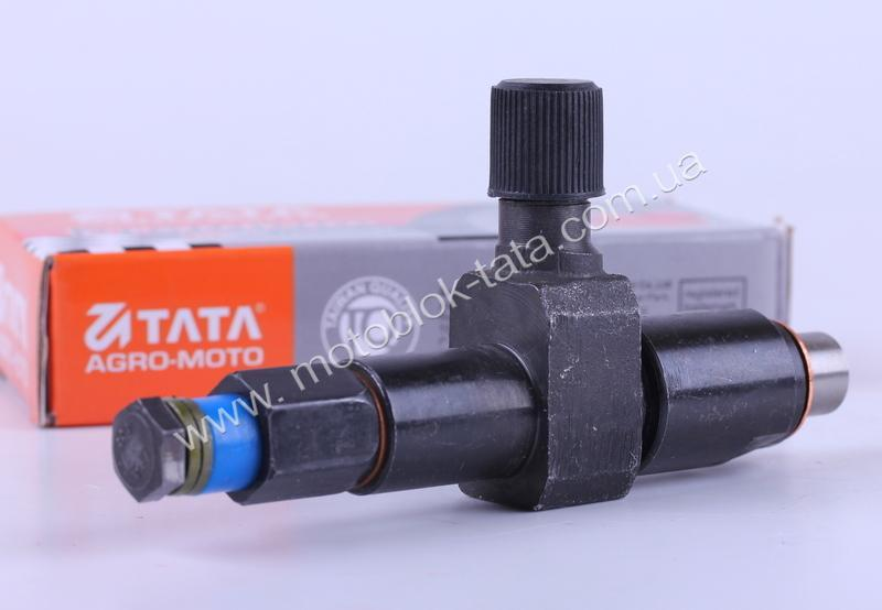 Топливный инжектор в сборе (форсунка) — 180N — Premium