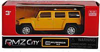 Машинка RMZ City Hummer в асс. (354008)