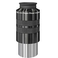 """Окуляр SPL 56 mm 52° - 50.8mm (2)"""" Bresser"""