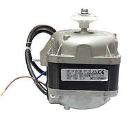 ELCO Микродвигатель ELCO VNT 16-25 (16Вт)