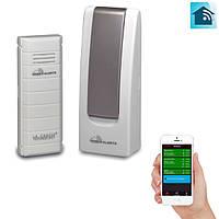 Датчик La Crosse MA10001 (датчик температуры + мобильный шлюз)
