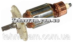 Якорь гайковерт Темп - фирма