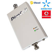 GSM репитер Picocell SXB 1800