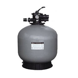 Фильтр Emaux V 400 - 6,48 м3/ч,