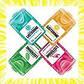 Ополаскиватель ротовой полости listerine original,cool mifreshburst,ultraclean 1,5 л., фото 4