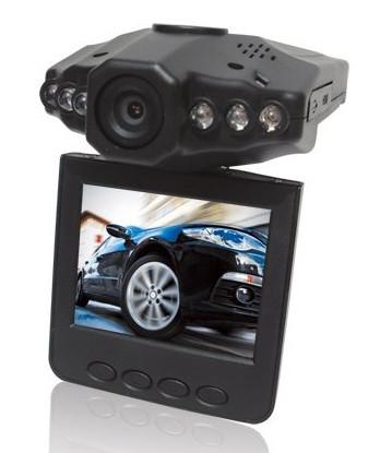 Видеорегистраторы для автомобиля (Авторегистраторы)