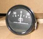 Амперметр АП-110Б ГАЗ, УАЗ (пр-во ГАЗ)