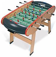 Футбольный стол игровой Esprіt du jeu Smoby 145400