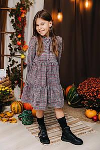 """Плаття на дівчинку """"Джесіка"""" Розмір 116-146"""