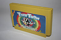 Картридж для Dendy Tiny Toon Adventures
