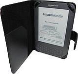 Чехол Huawei MediaPad S7-301u, фото 4