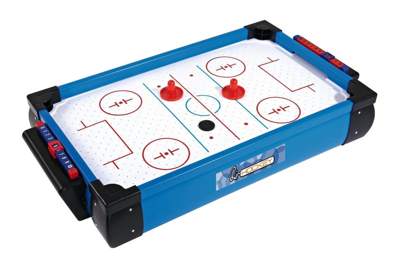 Хоккей игровой Simba 6160709
