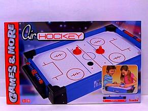 Хоккей игровой Simba 6160709, фото 2