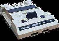 Картриджи для Dendy (Денди) 8 bit