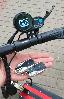 Електросамокат Tesla 5000 10 дюймів 500W (48V 13Ah), фото 2