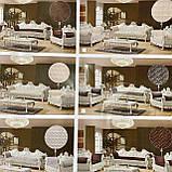 Накидки на диван и два кресла велюровые Размер 90х160см -2шт и 90х210см-1шт качественные дивандеки, фото 3