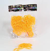 Набор резинок для браслета Loom Band LB001 фосфорные резиночки для плетения браслета