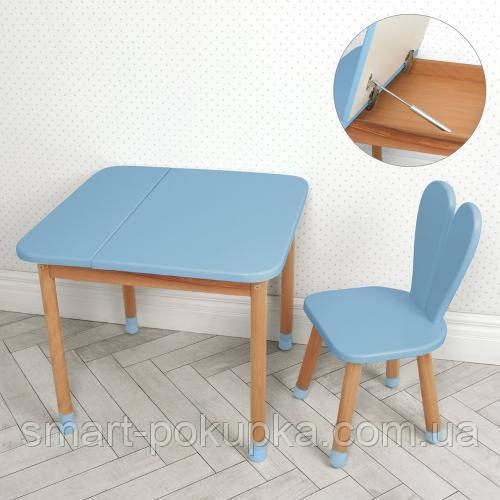 Столик 04-025BLAKYTN-BOX
