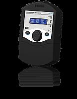 TECH Автоматика для сервомотора погодо зависимая ST-430