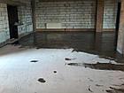 Грунтовка епоксидна КЕ «Hobby 221» для знепилювання бетону, фото 4