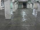 Грунтовка епоксидна КЕ «Hobby 221» для знепилювання бетону, фото 5