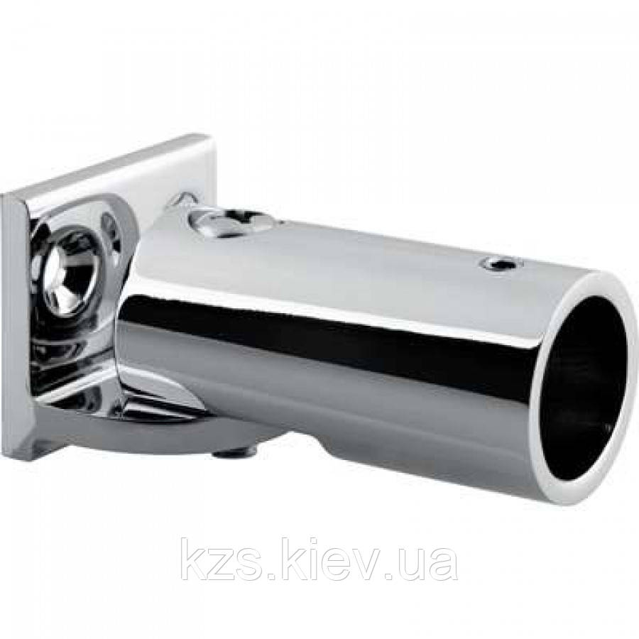 Крепление (коннектор) стена-труба регулируемое SC-10-19