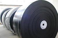 Конвейерная (транспортёрная) лента ТК-200 500х3 3/1