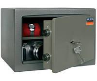 Взломоустойчивый сейф ПРОМЕТ VALBERG ASК-25, 1 класс (ASК-25)
