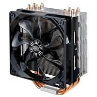 Кулер для процессора CoolerMaster 212 Plus Evo (RR-212E-16PK-R1)