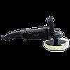 Полировальная машина Титан ППМ 1400