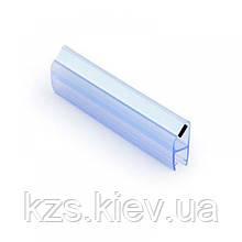 Уплотнитель магнитный для стекла PS-8М