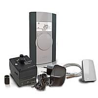 VeXve AUTOMIX 20 Комнатный терморегулятор с сервоприводом, фото 1