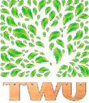 Паркетная доска TWU