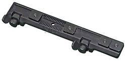5072-60133 Быстросъемный кронштейн MAK на Sauer 303 для установки прицелов с шиной SR 5072-60133 на ед.основ.