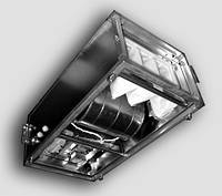 Промышленная компактная вентиляционная  установка AIRMATE