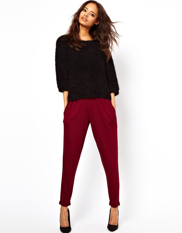 брюки женские купить оптом в одессе