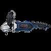Полировальная машина Темп МЭП-1400