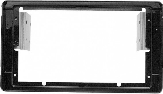 Перехідна рамка Toyota Carav 22-107