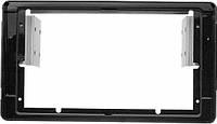 Перехідна рамка Toyota Carav 22-107, фото 1