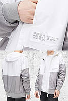 Мужская демисезонная куртка ветровка Cropp XL оригинал