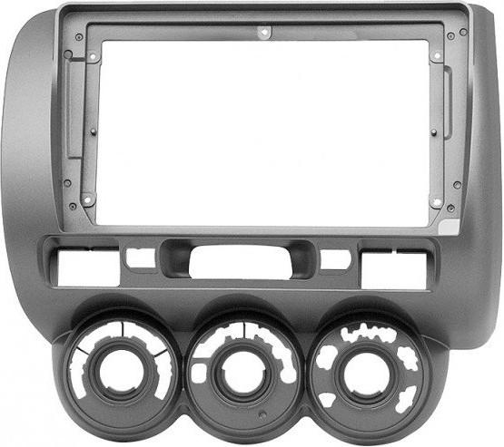 Перехідна рамка Honda Fit, Jazz Carav 22-464
