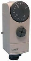 Накладной термостат Watts WTC-ES