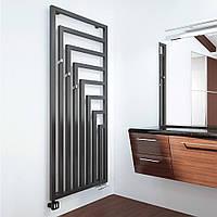 Дизайн-радиатор Angus Vertical, фото 1